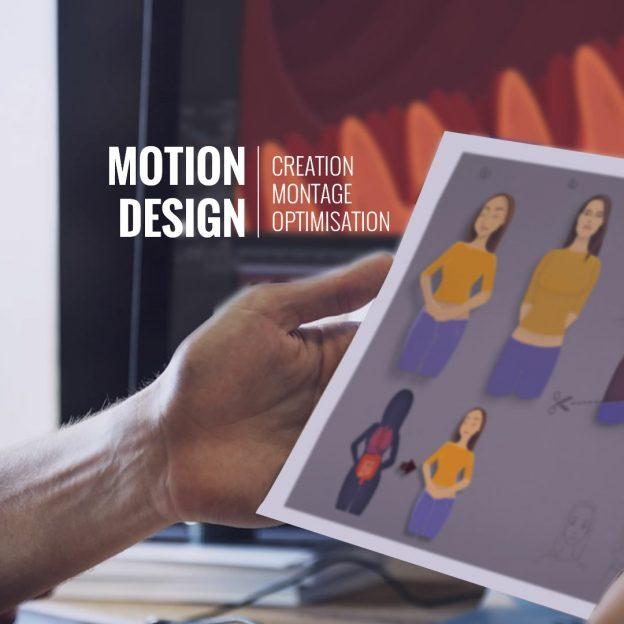 BANNER_MOTION_design3