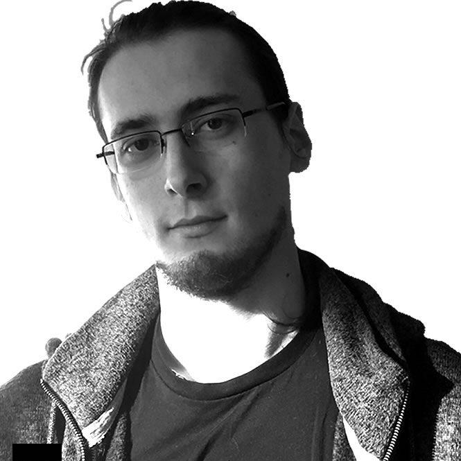 FRANCK_MORGAND_avatar_Noir