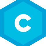 site internet-code-language-programmation-csharp-php-css3-html5-vyde-entertainment