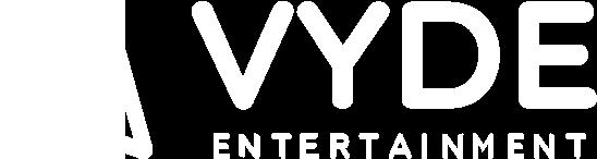agence digitale de jeux vidéo motion design applications et sites web