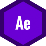 site internet-animation-video-aftereffects-adobe-web-vyde-entertainment