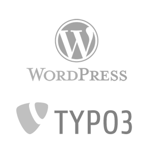 site internet-logo-wordpress-typo3-joomla-cms-backoffice-frontoffice-vyde-entertainment