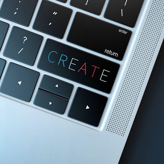 create-3026190_960_720