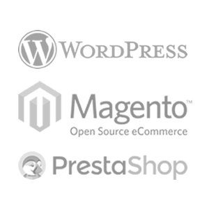 site internet-ecommerce-logo-cms-backoffice-frontoffice-vyde-entertainment