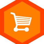 site internet-oscommerce-ecommerce-woocommerce-prestashop-magento-vyde-entertainment