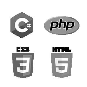 site internet-csharp-php-mysql-css-html-code-developpement-vyde-entertainment