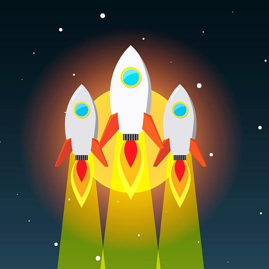 rocket-2680282_960_720